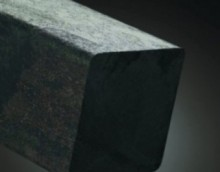FiberForce® Plastic Lumber