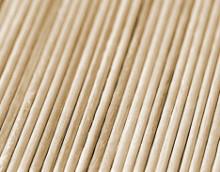 Blanks/Stakes/Sticks