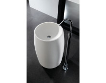 Arc 1 Luxury Washbasin Collection
