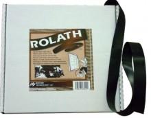 Rolath